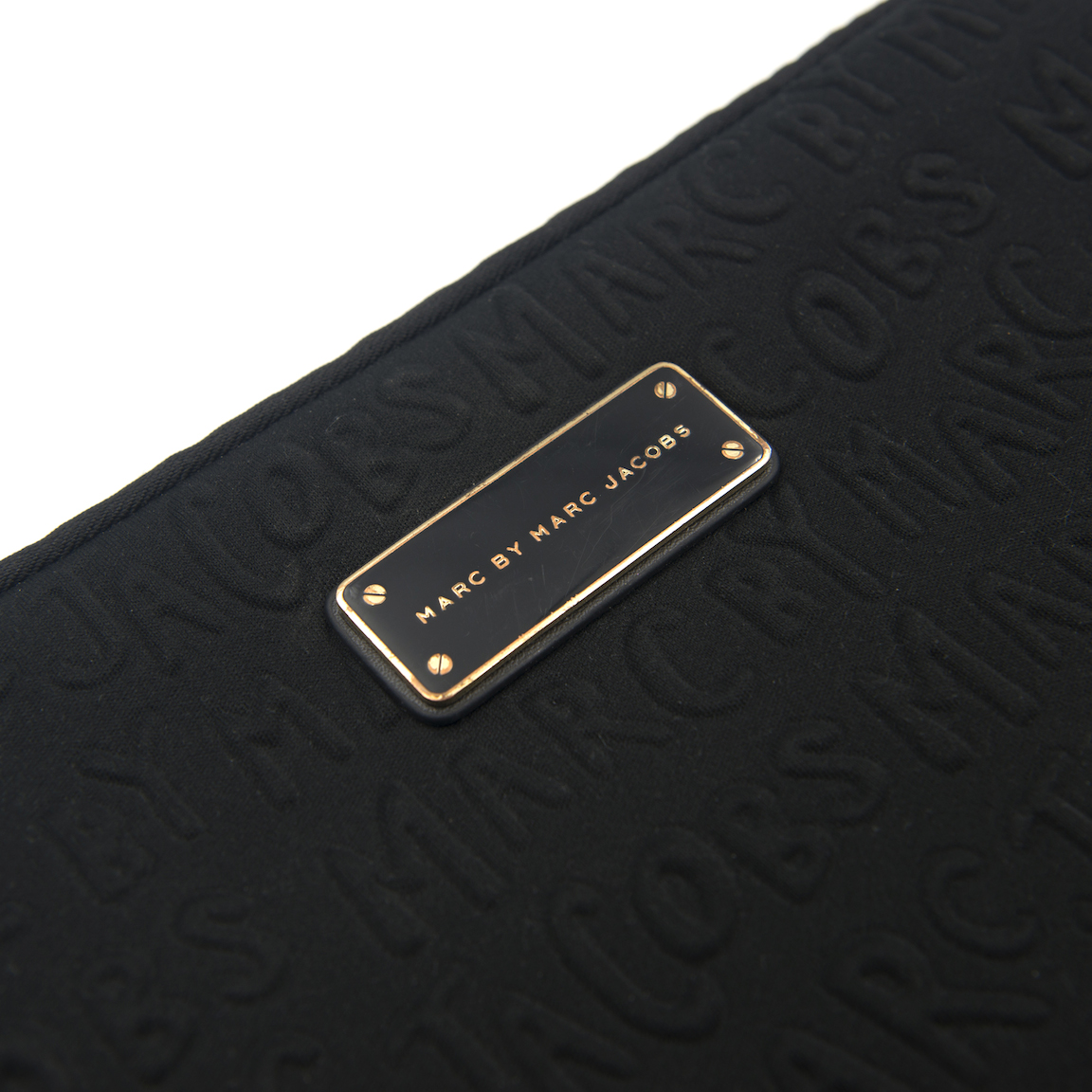 marc by marc jacobs datorfodral